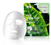 Mặt Nạ Giấy 3W Clinic Fresh Mask Sheet