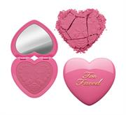 Phấn Má Hồng Too Faced Love Flush Long-Lasting 16-Hour Blush