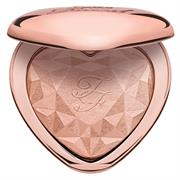 Phấn Bắt Sáng Too Faced Love Light Prismatic Highlighter