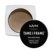 Sáp Kẻ Mày Nyx Tame & Frame Tinted Brow Pomade