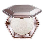 Phấn Nhũ Bắt Sáng Fenty Beauty Diamond Bomb All-Over Diamond Veil