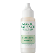 Trị Mụn Mario Badescu Buffering Lotion
