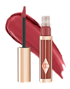 Son Kem Lì Charlotte Tilbury Hollywood Lips