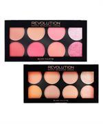 Bảng Phấn Má Revolution Ultra Blush Palette