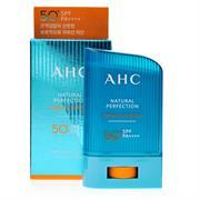 Chống Nắng Dạng Thỏi AHC Natural Perfection Fresh Sun Stick SPF50 PA+++