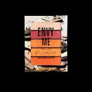 Bảng Phấn Mắt 5 Ô Sivanna Colors Envy Me Multi Eyeshadow