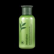 Sữa Dưỡng Trà Xanh Innisfree Green Tea Balancing Lotion EX [NEW 2019]