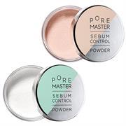 Phấn Phủ Bột Aritaum Pore Master Sebum Control Powder