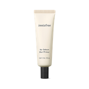 Kem Lót Innisfree No-Sebum Blur Primer 25ml