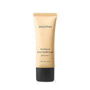 Kem Nền Innisfree Eco Natural Green Tea BB cream SPF29 PA++