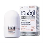 Lăn Khử Mùi Đặc Trị Etiaxil Traitement Transpiration Excessive