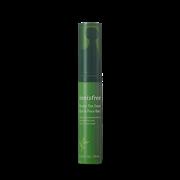 Tinh Chất Dưỡng Da Mắt & Mặt Dạng Lăn Innisfree Green Tea Seed Eye & Face Ball
