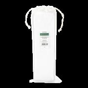 Bông Tẩy Trang Innisfree Premium Cotton Pads For Toner 80 Miếng