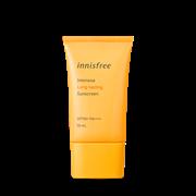 Kem Chống Nắng Innisfree Intensive Long Lasting Sunscreen SPF50+ PA++++ Phiên Bản Update 2019