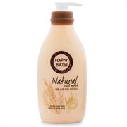Sữa Tắm Happy Bath Natural Body Wash
