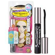 Chuốt Mi Kiss Me Heroine Super Waterproof Mascara Nhật Bản
