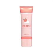 Kem Dưỡng Trắng Nâng Tone Da Coringco Peach Whipping Tone-Up Cream