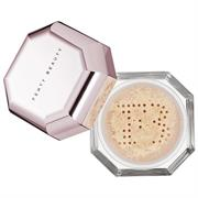 Phấn Phủ Bột Fenty Beauty Pro Filt'r Instant Retouch Setting Powder