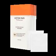 Bông Tẩy Trang 1002 Miếng Etude House Multipurpose Cotton Pads