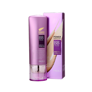 Kem Nền BB Cream Face it Power Perfection SPF37 PA++ The Face Shop 40ml