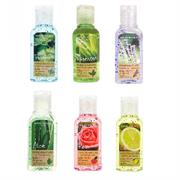 Gel Rửa Tay Khô Nature Republic Hand & Nature Sanitizer Gel