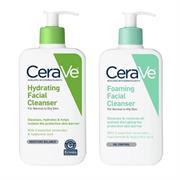 Sữa Rửa Mặt Cerave Facial Cleanser