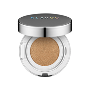 Phấn Nước Klavuu Urban Pearlsation High Coverage Tension Cushion SPF50 PA+++