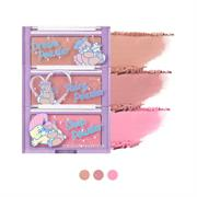 Phấn Má Romand Better Than Cheek Moonight Limited Edition [Rom&nd x Neonmoon]