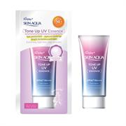 Kem Chống Nắng Sunplay Skin Aqua Tone Up Essence SPF50 PA+++