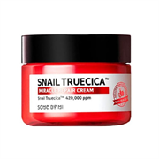Kem Dưỡng Some By Mi Snail Truecica Miracle Repair Cream