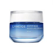 Kem Dưỡng Laneige Water Bank Moisture Cream EX Bản Update 2019