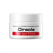 Kem Trị Mụn Ciracle Red Spot Cream 30ml