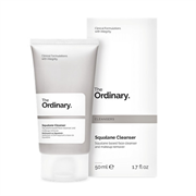 Sữa Rửa Mặt The Ordinary Squalane Cleanser