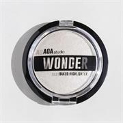 Nhũ Bắt Sáng AOA Studio Wonder Baked Highlighter