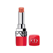 Son Thỏi Dior Rouge Dior Ultra Care