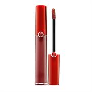 Son Kem Giorgio Armani Lip Maestro Liquid Lipstick
