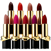 Son Thỏi Pat Mcgrath Labs Lipstick
