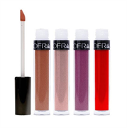 Son Kem Lì Ofra Liquid Lipstick