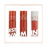 Set 3 Son Romand Best Warm Tint