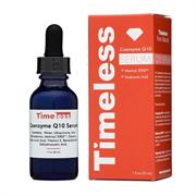 Tinh Chất Dưỡng Timeless Coenzyme Q10 Serum