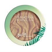 Phấn Bắt Sáng Physicians Formula Butter Highlighter