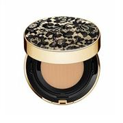 Phấn Nước Dolce & Gabbana Precious Skin Perfect Finish Foundation Cushion