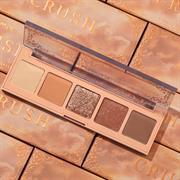 Bảng Phấn Mắt 5 Ô Colourpop Crush Pressed Powder Palette