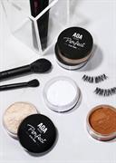 Phấn Phủ Bột AOA Studio Perfect Setting Powder