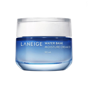 Kem Dưỡng Laneige Water Bank Moisture Cream EX