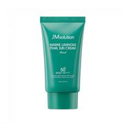 Kem Chống Nắng JMsolution Marine Luminous Pearl Sun Cream SPF50+ PA++++