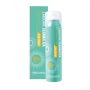 Xịt Chống Nắng Mediheal Labocare Ceramatica Sun Spray SPF50+ PA+++