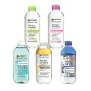 Tẩy Trang Garnier Mizellen Reinigungs - Wasser