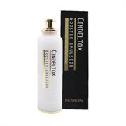 Huyết Tương Dưỡng Trắng Cindel Tox Booster Emulsion