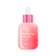 Tinh Chất Dưỡng Trắng Cellapy Pink Tone Up Ampoule